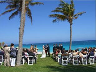 Luxury Destination Travel Your Wedding And Romance Specialist Ready To Help You Plan Dream Bermuda Today