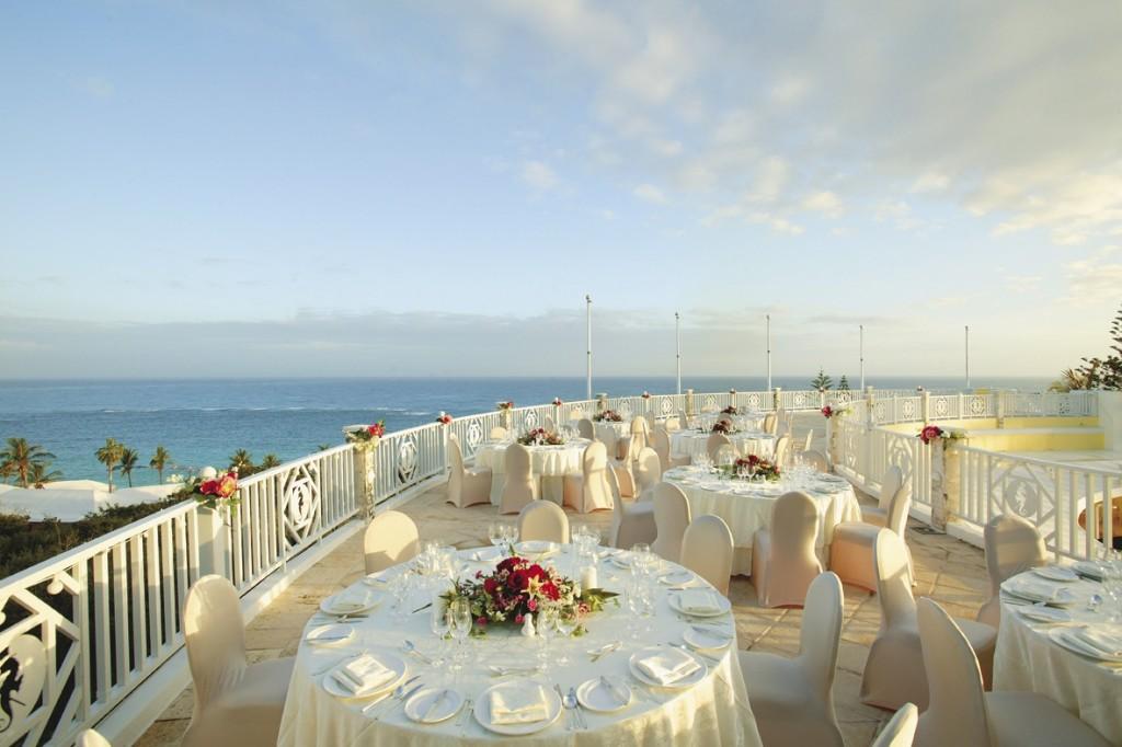 EBBDA WEDDING